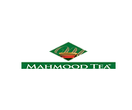 Mahmood Tea